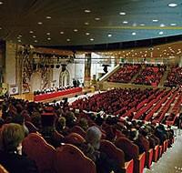 Обращение к Архиерейскому Собору 2008 г.