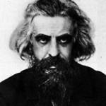 Религиозно-философская система Владимира Соловьева