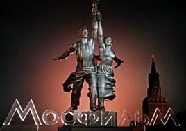 soviet_cinema_sm