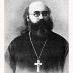 Христианский социализм. св. Иоанн Восторгов