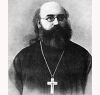 Христианство и социализм. св. Иоанн Восторгов