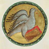 Евангелие от Иоанна. Толкование