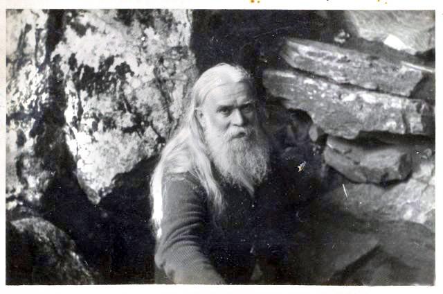Архиеп. Серафим (Соболев) прославлен в лике святых