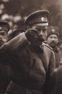 Святой  Хозяин Новороссии