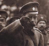 Святой Хозяин Новоросии