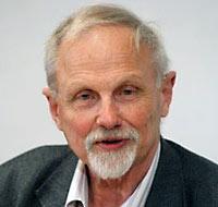 Струве, Никита Алексеевич