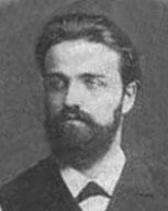 о. Светлов, Павел Яковлевич