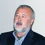 о. Свиридов, Иван Александрович