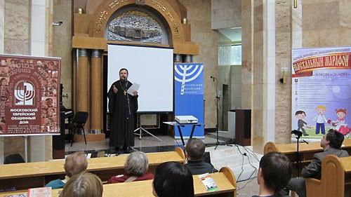 http://antimodern.ru/wp-content/uploads/synagoga_pershin.jpg