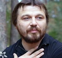 Александр Тарасенко
