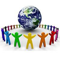 Правительство направит 6,8 млрд на воспитание толерантности