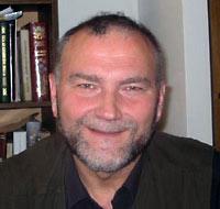 Василенко, Леонид Иванович