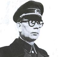 Генерал А. Власов