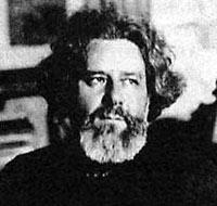 Волошин, Максимилиан Александрович