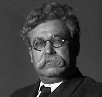 Ярославский, Емельян Михайлович