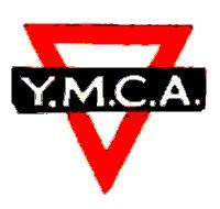 Доклад архиеп. Феофана Полтавского об обществе YMCA