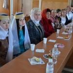 Украина: экуменическое покушение на Пасху