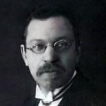 о. Зеньковский, Василий Васильевич