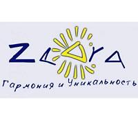 zeora_sm